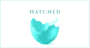 hatched2015
