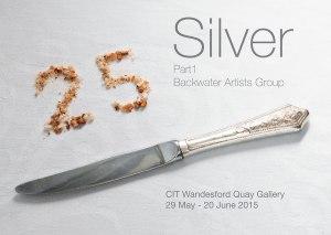 Silver_image_web