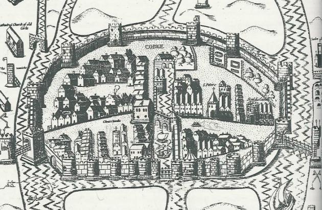 3-walled-town-of-cork-c1575-pacata-hibernia-a-797x1024_edited