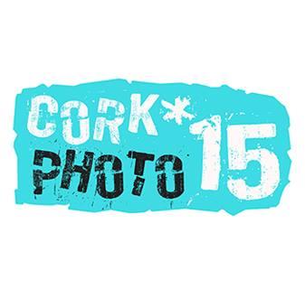 corkphoto15