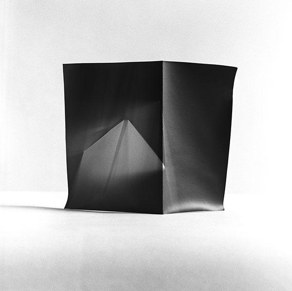 Folded-photogram-Roseanne-Lynch-10_x8_-silver-gelatin-unique-print-
