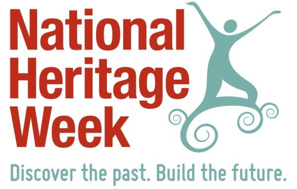 heritageweek2015logo_0