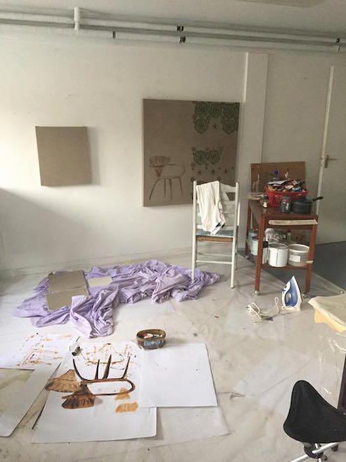 tracy_studio